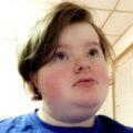 Profile picture of Cassie Pratt