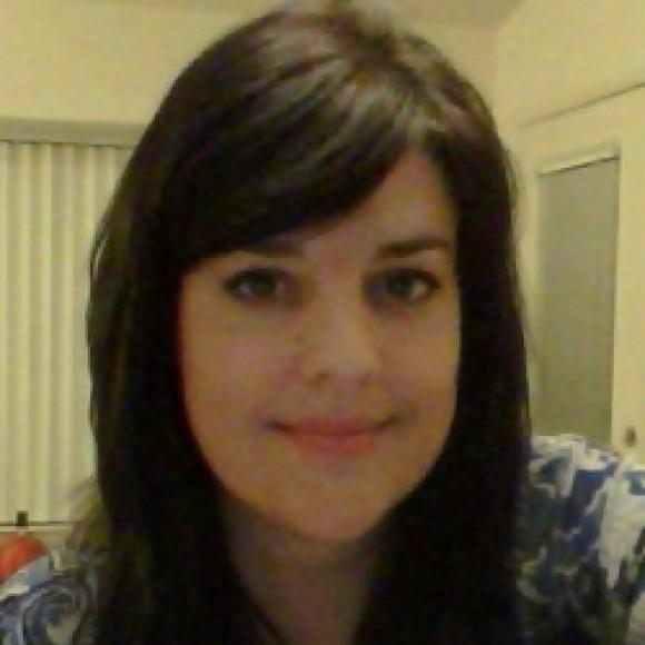 Profile picture of Laci