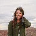 Profile picture of Lauren Hayes