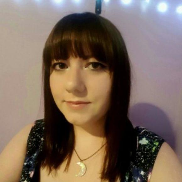 Profile picture of Serina