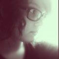 Profile picture of Cassie