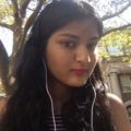 Profile picture of Priya