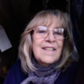 Profile picture of paullette