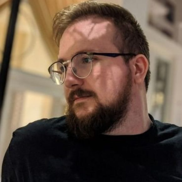Profile picture of Howard Smith