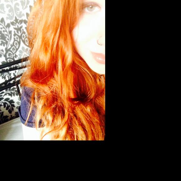 Profile picture of Nata