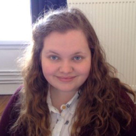 Profile picture of Annie