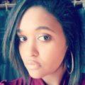 Profile picture of Nikki