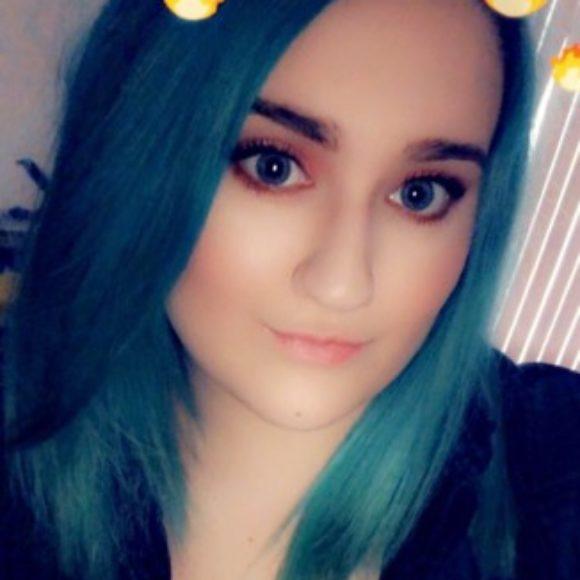 Profile picture of Alyssa Allen