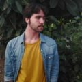 Profile picture of Oriol
