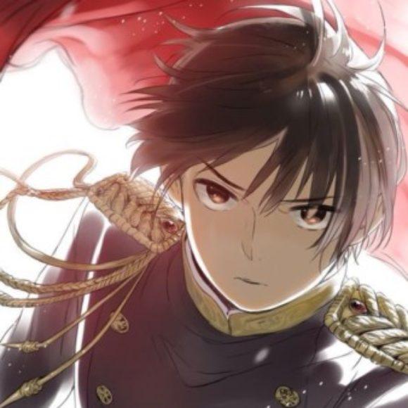 Profile picture of Robin