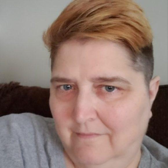 Profile picture of Roni