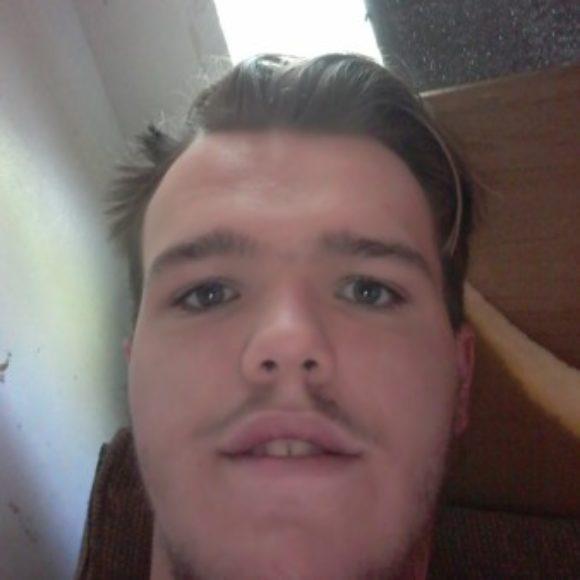Profile picture of Thomasbickerdike