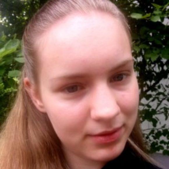 Profile picture of Shira