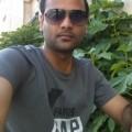 Profile picture of Rav