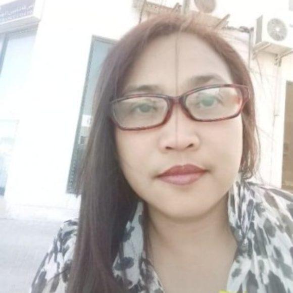 Profile picture of Yenna Romagoza