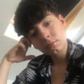 Profile picture of Armand