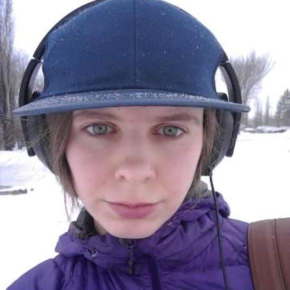 Profile picture of Laurrrrrrrren