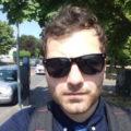 Profile picture of Maksim