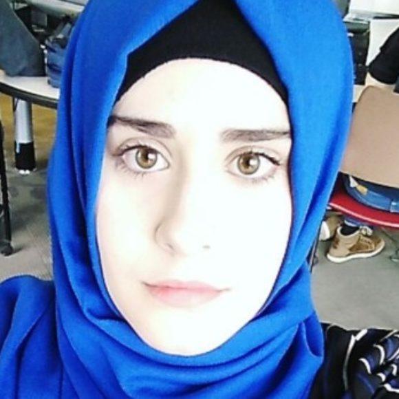 Profile picture of Zahraa