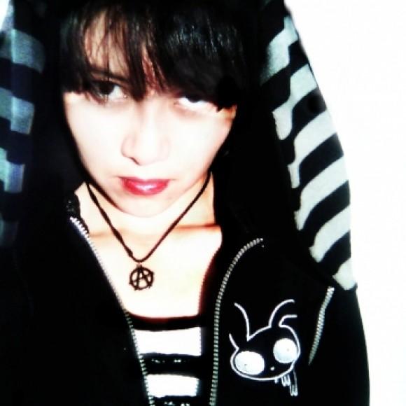 Profile picture of Dai W.