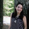 Profile picture of Beth Dickerson