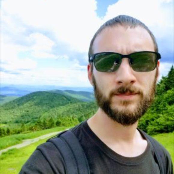 Profile picture of Bryan