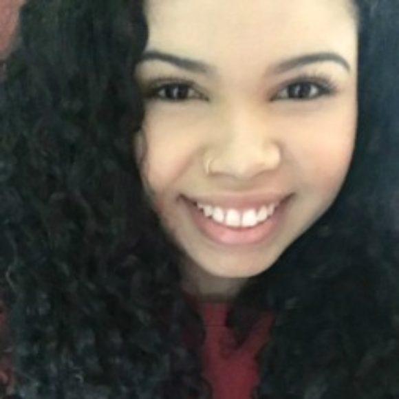 Profile picture of Cierra