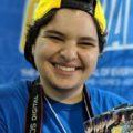 Profile picture of Vittoria