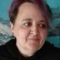 Profile picture of Somogyi Zsuzsanna