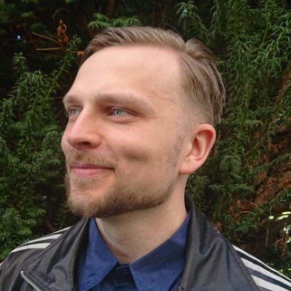 Profile picture of Arthurz