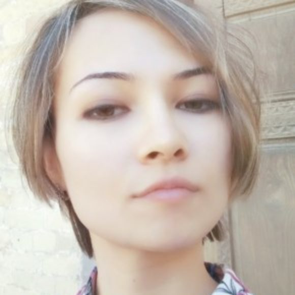 Profile picture of Sogdiana