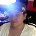 Profile picture of Lizeth