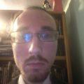 Profile picture of Grant Mast