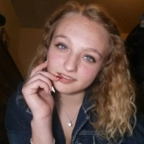 Profile picture of Natasha Tellinghuisen
