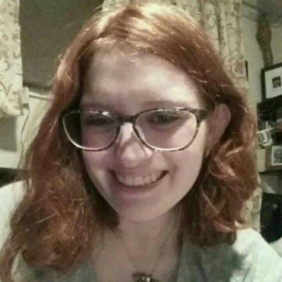 Profile picture of Maddison