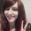 Profile picture of Patrycja