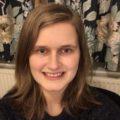 Profile picture of Anna W
