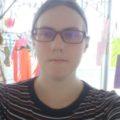 Profile picture of Joan Conte