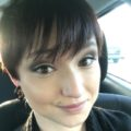 Profile picture of Katie Simpson