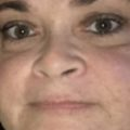 Profile picture of Dorrie