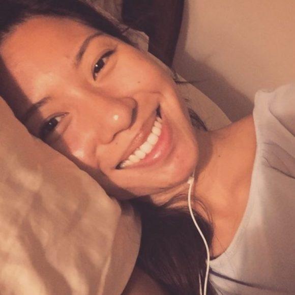 Profile picture of M