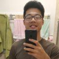 Profile picture of Harrison Shen