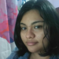 Profile picture of Andrea Gomez