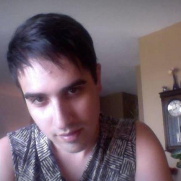 Profile picture of Masi Capone