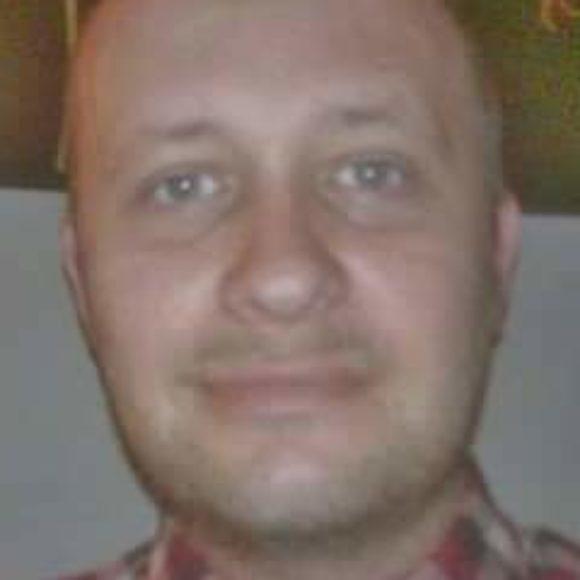 Profile picture of Antony