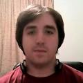 Profile picture of Zach