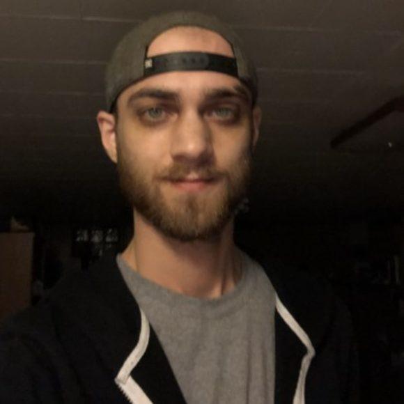 Profile picture of Ed