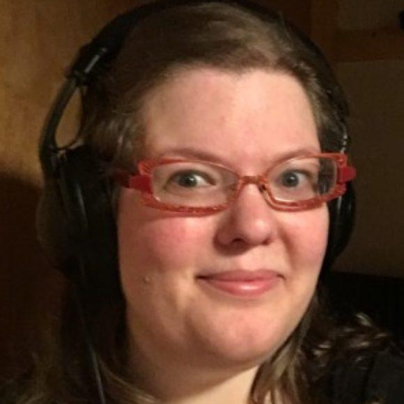 Profile picture of SimoneAndSarte