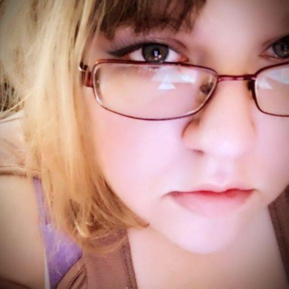 Profile picture of Megan