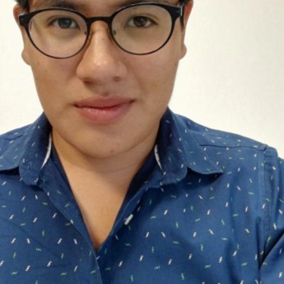 Profile picture of Julio César